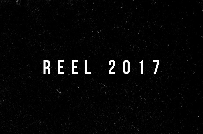 Reel 2017